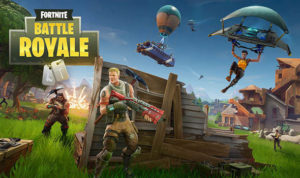 Rocket Royale v1.3.6 APK Free Download Setup