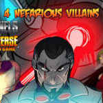 Sentinels of the Multiverse v2.6.2 APK Free Download