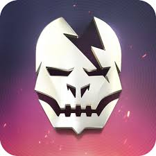 Shadowgun Legends v0.6.1 APK Free Download