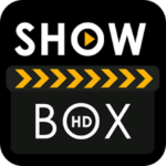 Show Box v5.11 APK Free Download