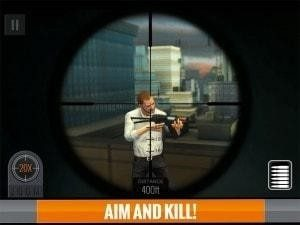 Download Sniper 3D Assassin Gun Shooter v2.14.8 APK Free