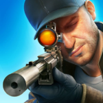 Sniper 3D Assassin Gun Shooter v2.14.8 APK Free Download