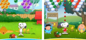 Free Snoopy Pop v1.23.505 APK Download
