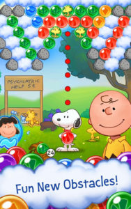 Download Snoopy Pop v1.23.505 APK Free