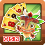 Solitaire Paradise Tripeaks v1.1.2 APK Free Download