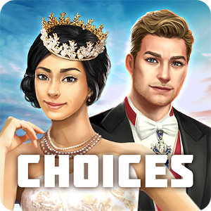 Choices: Stories You Play v2.3.4 APK Free Download