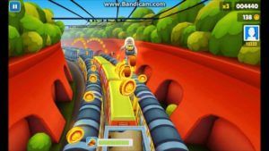Download Subway Surfers v1.91.2 APK Free