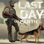 Last Day on Earth: Survival v1.9.4 APK Free Download