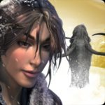 Syberia 2 (Full) v1.0.1 APK Free Download