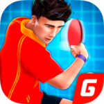 Table Tennis 3D v1.0.33 APK Free Download