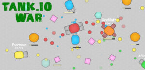 Free Tankr.io v2.6 Apk Download