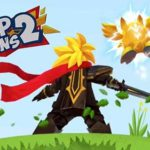 Tap Titans 2 v2.9.6 APK Free Download