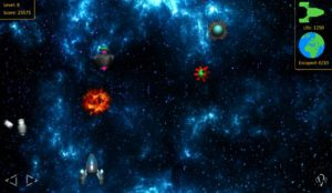 Free TerraGenesis Space Colony v4.9.31 APK Download
