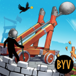 The Catapult v1.1.3 APK Free Download