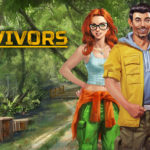 Survivors: The Quest v1.9.800 APK Free Download
