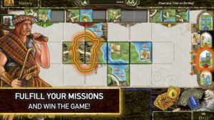 Download Isle of Skye: The Tactical Board Game v9 APK Free