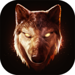 The Wolf v1.5.2 APK Free Download