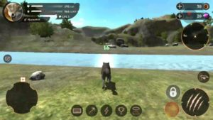 The Wolf v1.5.2 APK Free Download Setup