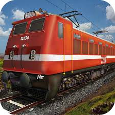 Train Simulator PRO 2018 v1.3.7 APK Free Download