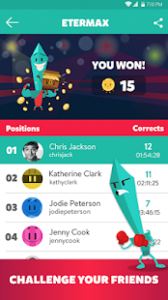 Download Trivia Crack v2.80.0 APK Free