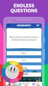 Trivia Crack v2.80.0 APK Free Download Setup