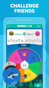 Free Trivia Crack v2.80.0 APK Download