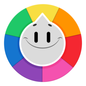 Trivia Crack v2.80.0 APK Free Download