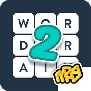 WordBrain 2 v1.8.7 APK Free Download