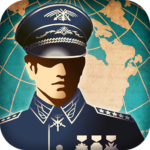 World Conqueror 3 v1.2.8 APK Free Download