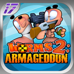 worms 2 armageddon apk free download full version
