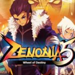 Zenonia 5 v1.2.7 Apk Free Download