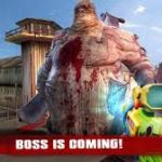 Zombie Frontier 3 v2.10 APK Free Download