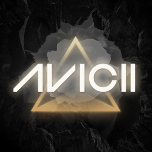 Avicii | Gravity HD v1.4.4 APK Free download