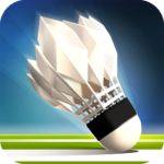 Badminton League v3.19.3180 APK Free Download