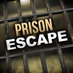 Prison Escape v1.0.7 APK Free Download