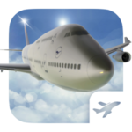 Airline Commander v1.0.1 APK Free Download