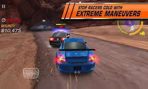 Download Need for Speed™ Hot Pursuit v2.0.22 APK Free