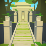 Faraway 2: Jungle Escape v1.0.56 Apk Free Download