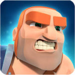 Game of Warriors v1.1.7 APK Free Download