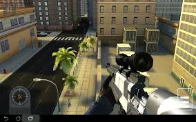 Free Sniper 3D Assassin Gun Shooter v2.14.8 APK Download