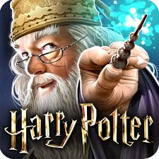 Harry Potter Hogwarts Mystery v1.8.2 APK Free Download