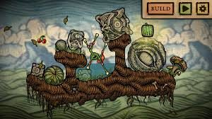 Download Incredipede v1.80 APK Free