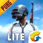 PUBG MOBILE LITE v0.5.0 APK Free Download