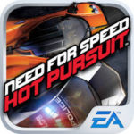 "Need for Speedâ""¢ Hot Pursuit v2.0.24 APK Free Download"