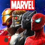 MARVEL Contest of Champions v19.1.0 APK Free Download