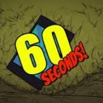 60 Seconds Atomic Adventure v1.25 APK Free Download