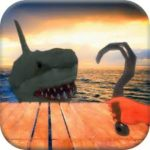 Raft Survival Simulator v0.121 APK Free Download