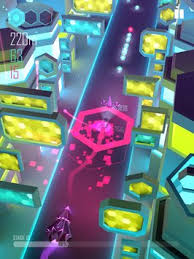 Download Beat Racer v2.4.0 APK Free