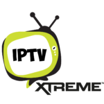 IPTV Extreme Pro v67.0 APK Free Download
