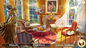 Free June's Journey Hidden Object v1.20.2 APK Download